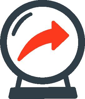 WinmoEdge Logo